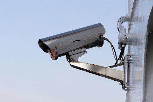 Bodrum Güvenlik Kamera Sistemleri IP-CCTV